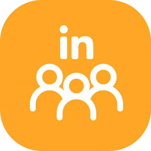 Extract Member info & email from LinkedIn groups.
