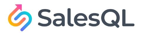 Best Alternative to SalesQl