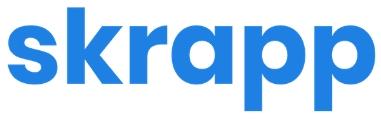 Best Alternative to Skrapp