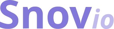 Best Alternative to Snov-io