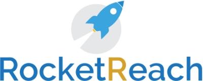 Best Alternative to rocketreach