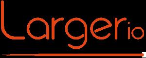 Best Alternative to larger logo