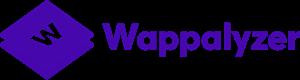 Best Alternative to Wappalyzer-logo